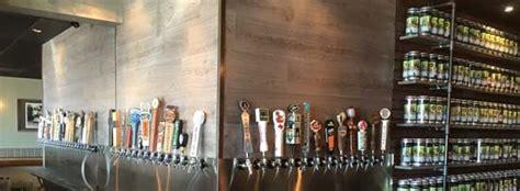 nobi public house houston s best beer bars abc13 com