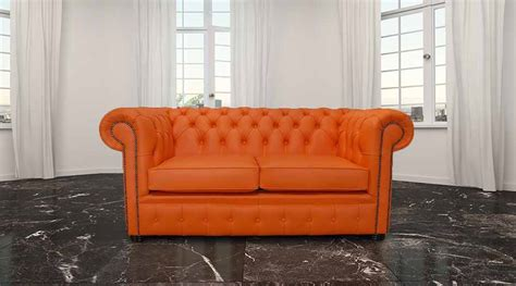 Buy Chesterfield Sofa Buy Exceptional Two Seater Sofas After Keeping Different Factors In View Designersofas4u