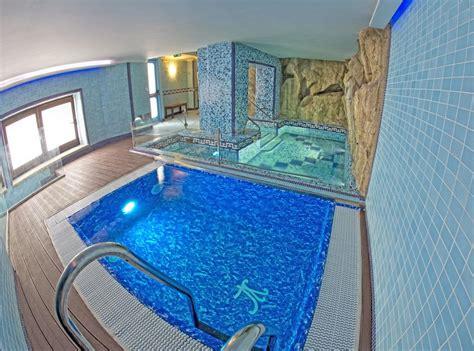 hotel gabbiano pozzuoli hotel villa luisa r 233 servation gratuite sur viamichelin