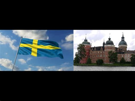 Free Mba Programs In Sweden by Top 10 Preferred Educational Destinations For Indian