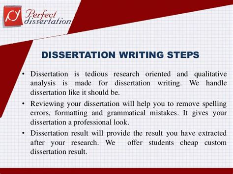 Custom Dissertation Methodology Writer Services by Custom Dissertation Methodology Writing Service Uk