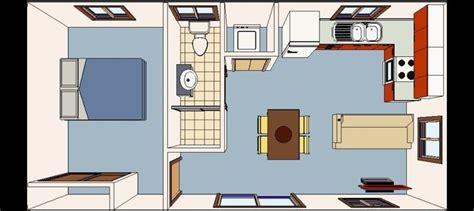 Convert Garage In Schlafzimmer by Die Besten 25 Garage Umgewandelt In Schlafzimmer Ideen