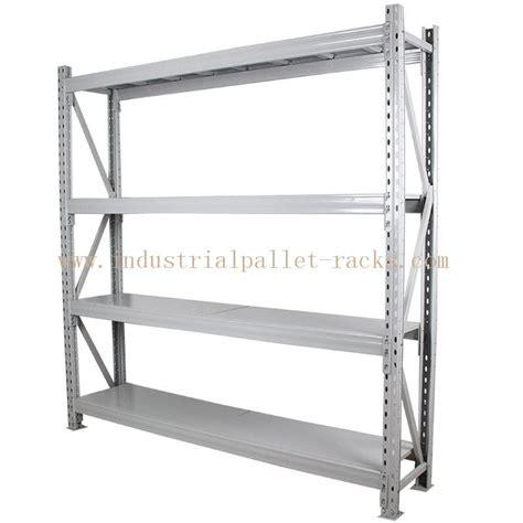 kg loading capacity metal storage shelves  wms system