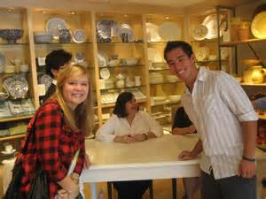 ina garten book tour this post dedicated to mattchew03 haters complainers gtfo