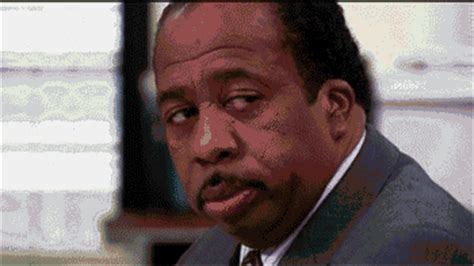 download gif format wallpapers funpix the office stanley brothers frown gif file
