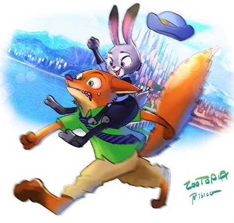 theme song zootopia the 2016 znn year in review zootopia news network