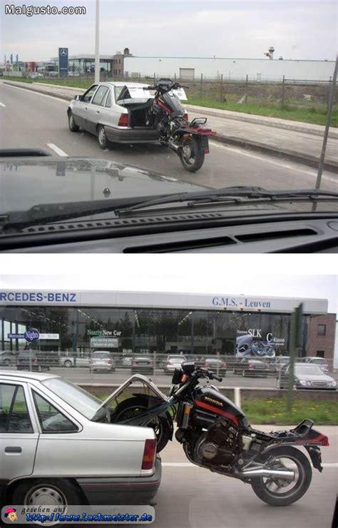 Motorrad Transport China by Witze Dumm T 252 Ch Und Mehr Seite 29 Plauderecke