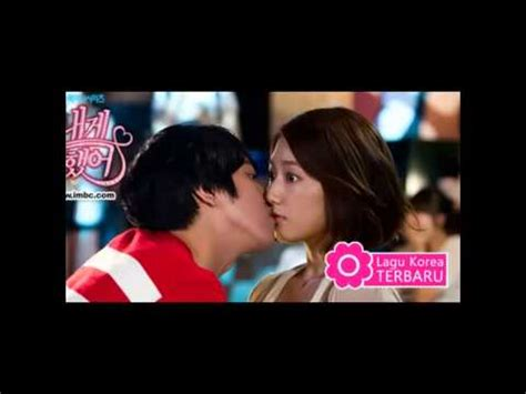 download film romantis indonesia gratis download film korea sedih romantis subtitle indonesia