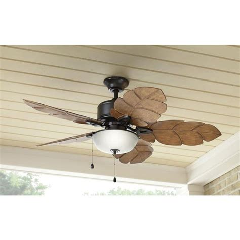 sage cove ceiling fan pinterest the world s catalog of ideas