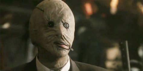 film psikopat bertopeng 10 pembunuh bertopeng paling populer di film hollywood