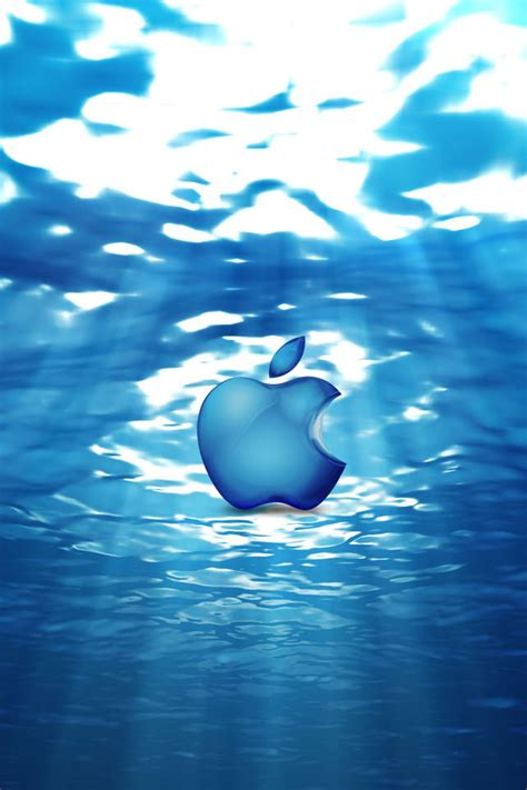 graphics vectors collection  beautiful iphone  apple