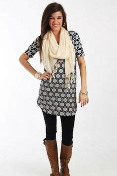 Hmm Tuneec Longshirt 1000 images about shirts with on boots and apricot