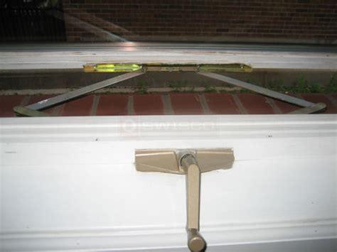 awning window crank need awning window crank replacement swisco com