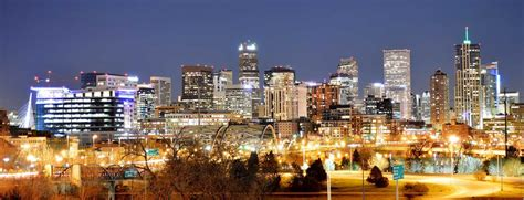 colorado housing search denver co housing market trends and schools realtor com 174