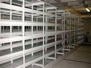 metal filing shelves metal office shelving cabinets steel filing storage