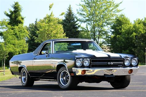 1970 chevrolet el camino ss 454 3dtuning of chevrolet el camino ss 454 coupe 1970 3dtuning