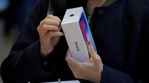 iphone xs con tim o vodafone prezzi a partire da 149 di anticipo o rate mensili