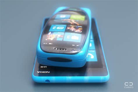 Nokia 3310 Gets 41 Megapixel Windows Phone Makeover image gallery nokia 3310 2015