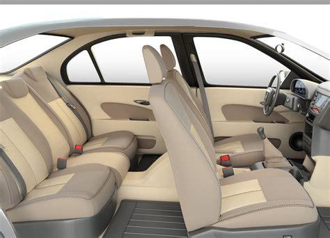 for inside car inside the car by 3d tiagoliveira on deviantart