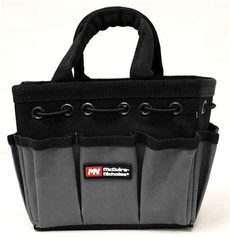 The Mighty It Bag by Mighty Bag At Menards 174