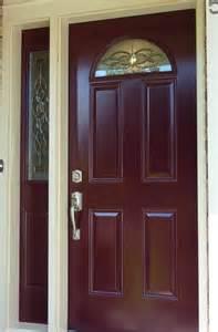 Front Door Replacement Glass Replacement Doors Door Sidelites Leaded Glass Glass Insert Brantford Woodstock