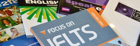 Mba Colleges In Uk With Ielts by Academic Writing Course