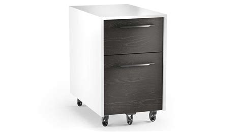 heavy duty file cabinet file cabinets astounding heavy duty file cabinets heavy