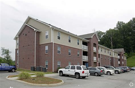 Apartments Knoxville Oak Crest Apartments Rentals Knoxville Tn Apartments