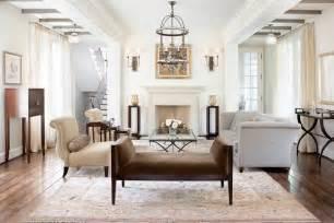 balance interior design the psychology of achieving balance in interior design