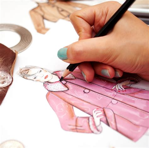 pattern maker miami miami sewing lessons learn fashion design pattern