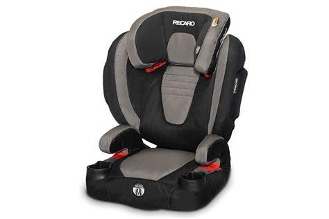 recaro race seats australia recaro child seats range to launch in australia