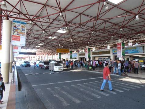 citilink terminal berapa di surabaya surabaya juanda international airport informasi