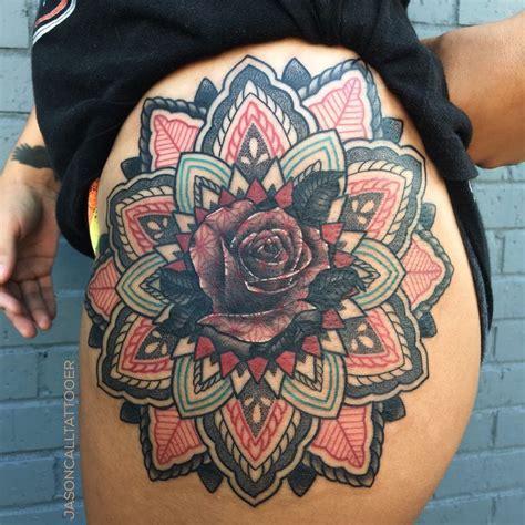mandala tattoo dallas 774 best ink images on pinterest tattoo ideas body
