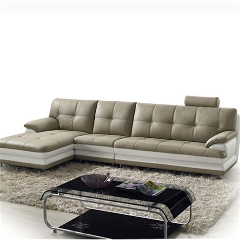 luxury leather sofa sets 10 luxury leather sofa set designs that will make you