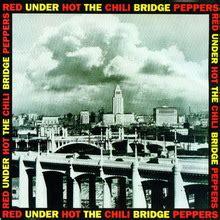 under the bridge mp red hot chili peppers under the bridge mp3 album download