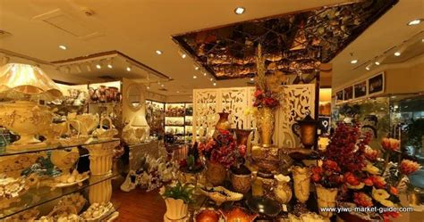 cheap home decor from china home decor accessories wholesale china yiwu 006