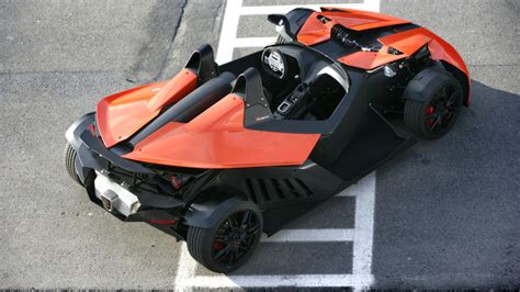 Ktm X Bow For Sale In Usa Ktm X Bow Finally On Sale In America Autoblog