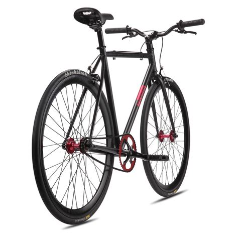 matte black single speed bike se lager singlespeed bike 2013 matte black se from