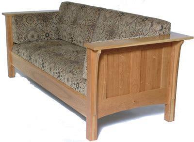 verlo futons solid oak futon frames solid oak frames siberian solid oak