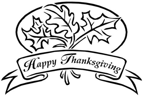 preschool thanksgiving coloring pages 22986 happy thanksgiving coloring pages for kids
