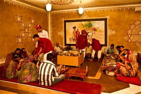 theme hotel in chennai top themed restaurants in chennai theme hotels in chennai