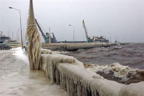 imagenes de invierno en rusia invierno en rusia frio extremo taringa