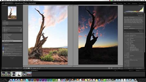 tutorial photoshop cs6 how to blend two pictures together exposure blending using adobe photoshop youtube