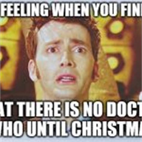 Doctor Who Meme Generator - david tennant tenth doctor who i don t want to go meme