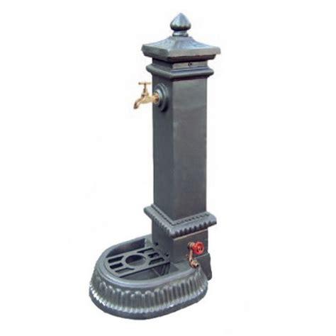 fontane da giardino in ghisa fontana a colonna in ghisa fontana per piazza in ghisa