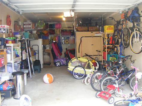 how to organize garage the gallery for gt organized one car garage
