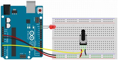 tutorial arduino processing nm 420 arduino processing demo