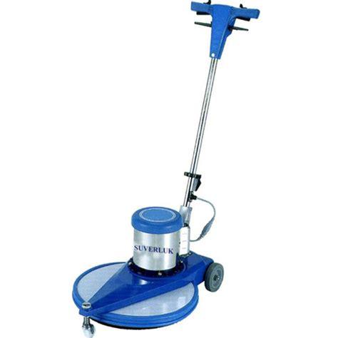Floor Polisher by High Speed Floor Polisher Madani Utama