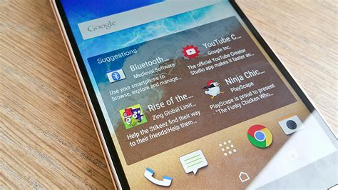 htc one m9 htc one m9 smartphone reviews specs t mobile htc one m9 review htc one m9 specs price hardware