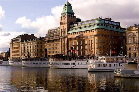 membuat teks prosedur kompleks tentang cara mengurus visa teks prosedur kompleks cara mengurus visa ke swedia